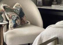Ways To Make Inexpensive Furniture Look Expensive