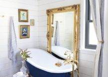 Add-a-bit-of-color-and-glam-to-the-classic-farmhouse-style-73125-217x155