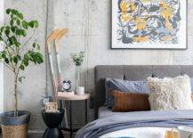 Adding-a-plant-in-the-corner-is-never-a-bad-idea-in-the-industrial-bedroom-64556-217x155