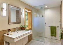 Bathroom-along-with-berdoom-in-the-revamped-garage-is-much-more-accessible-11674-217x155