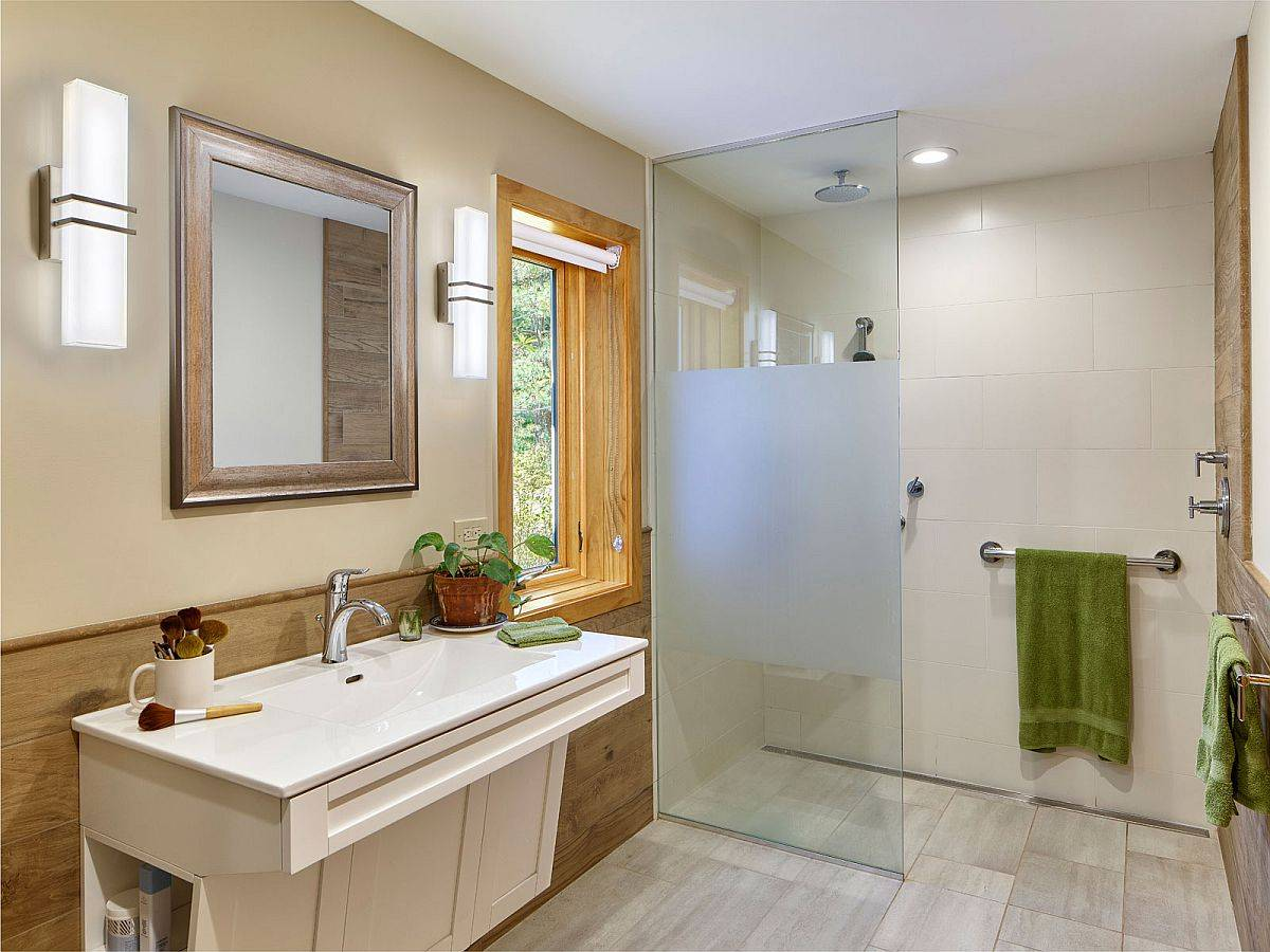 Bathroom-along-with-berdoom-in-the-revamped-garage-is-much-more-accessible-11674
