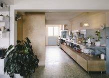 Bespoke-cabinetry-blue-wall-tiles-and-Terrazzo-flooring-preserve-some-of-the-original-traits-of-the-apartment-72545-217x155