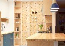 Bespoke-pegboard-wall-for-the-kitchen-saves-up-ample-storage-and-shelf-space-92375-217x155