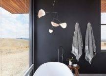 Black-makes-a-big-impact-inside-this-contemporary-bathroom-with-views-46848-217x155