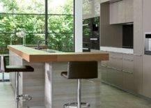 Breakfast-bar-in-wood-wraps-around-the-kitchen-island-in-style-63790-217x155