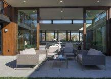 Central-sitting-area-and-outdoor-deck-of-the-home-feel-like-an-extension-of-the-interior-59717-217x155