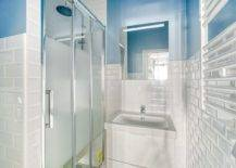 Compact-and-mdoern-bathroom-in-blue-and-white-90649-217x155