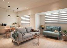 Contemporary-refurbishment-of-small-apartment-in-Taipei-with-a-neutral-backdrop-and-wooden-flooring-26691-217x155