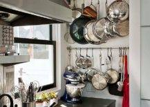 Corner-space-is-utilized-to-the-hilt-in-this-tiny-white-kitchen-with-ergonomic-utility-rails-26970-217x155