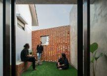 Covered-courtyard-of-the-home-offers-a-sheltered-personal-escape-63285-217x155