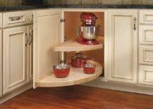 Custom-Lazy-Susan-turntable-organizsers-offer-ample-design-flexibility-73440-217x155