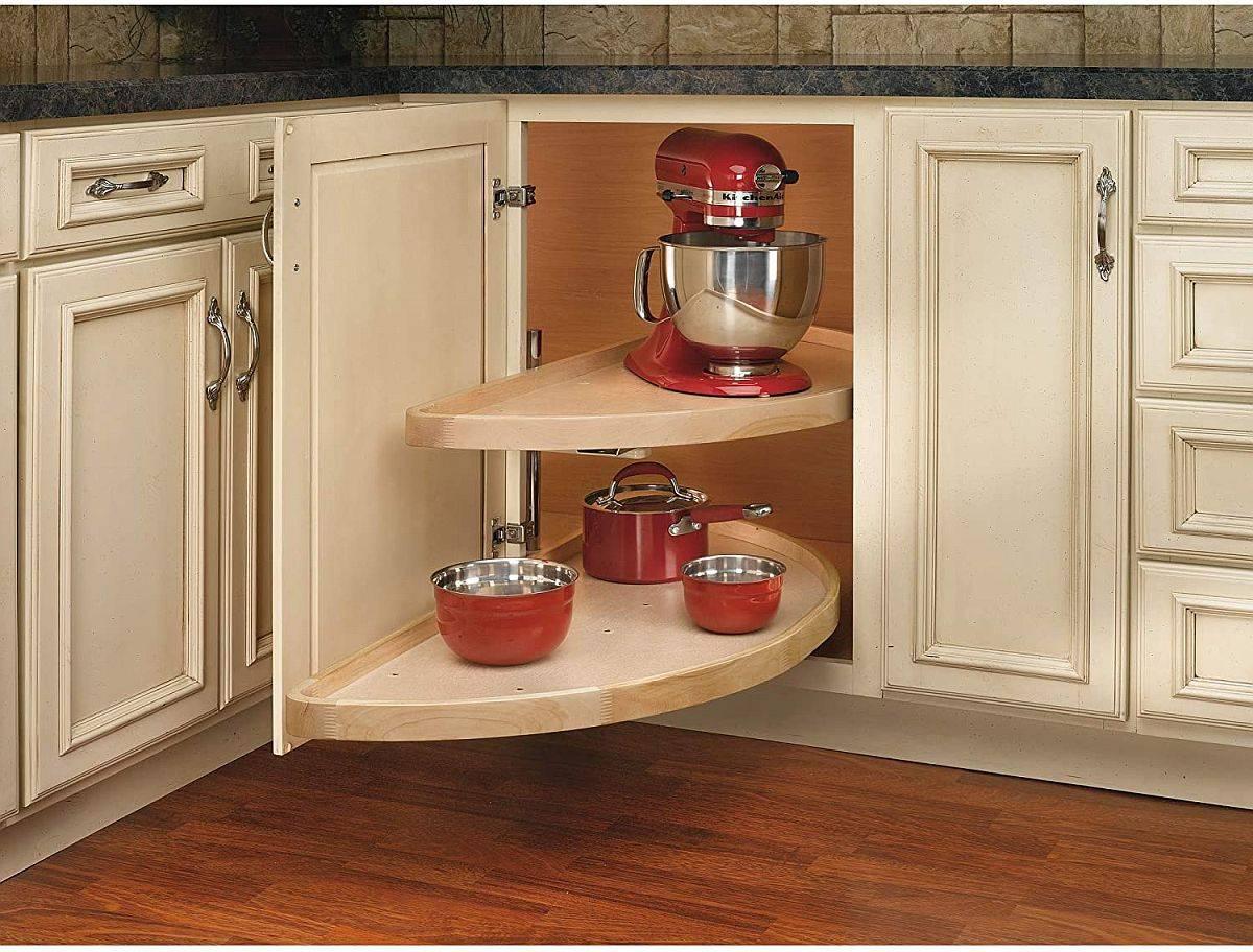 Custom-Lazy-Susan-turntable-organizsers-offer-ample-design-flexibility-73440