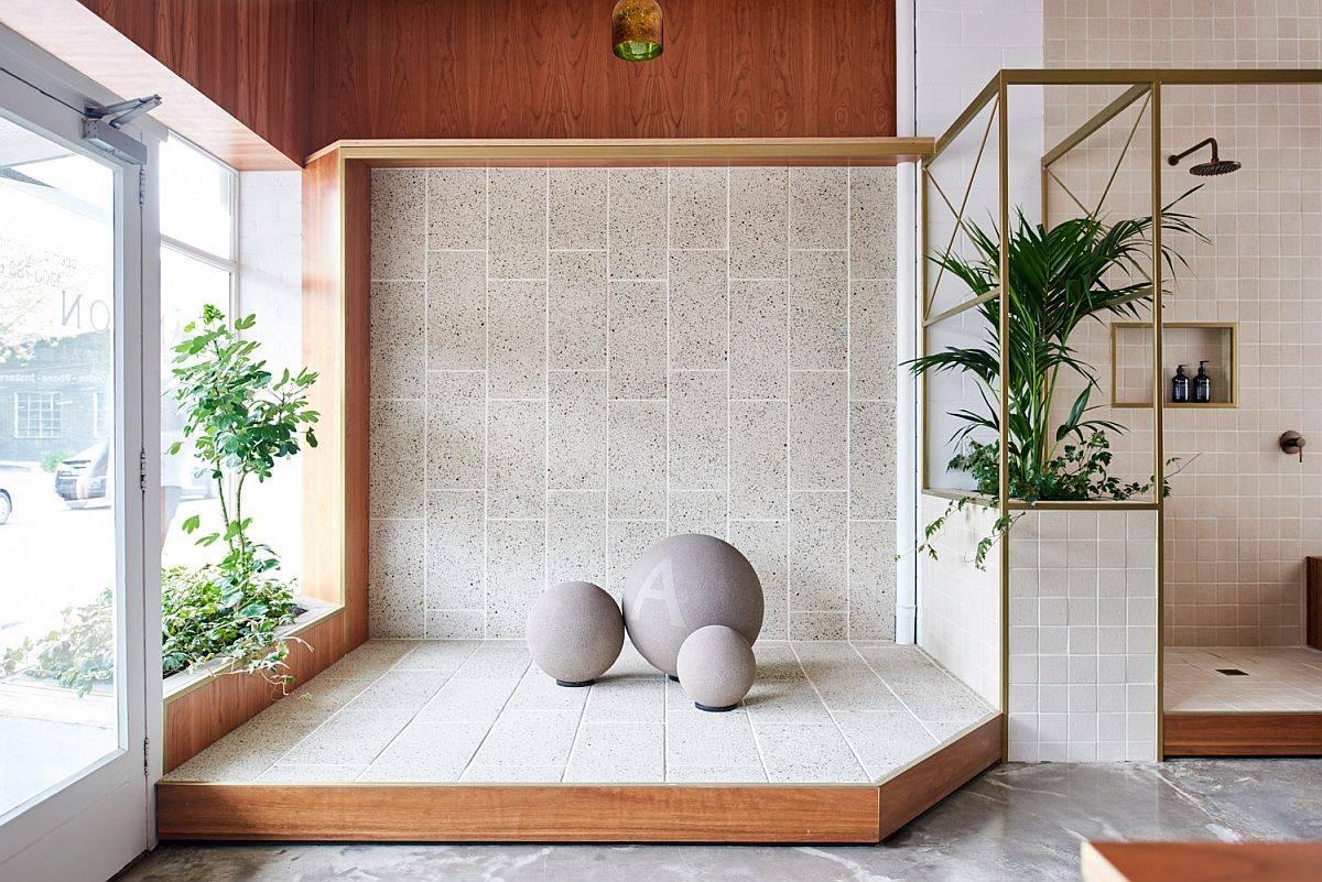 Custom-made-interior-dirancang-untuk-Arsitektur-Anston-pamerkan-produk-custom-unik-Anda-52293