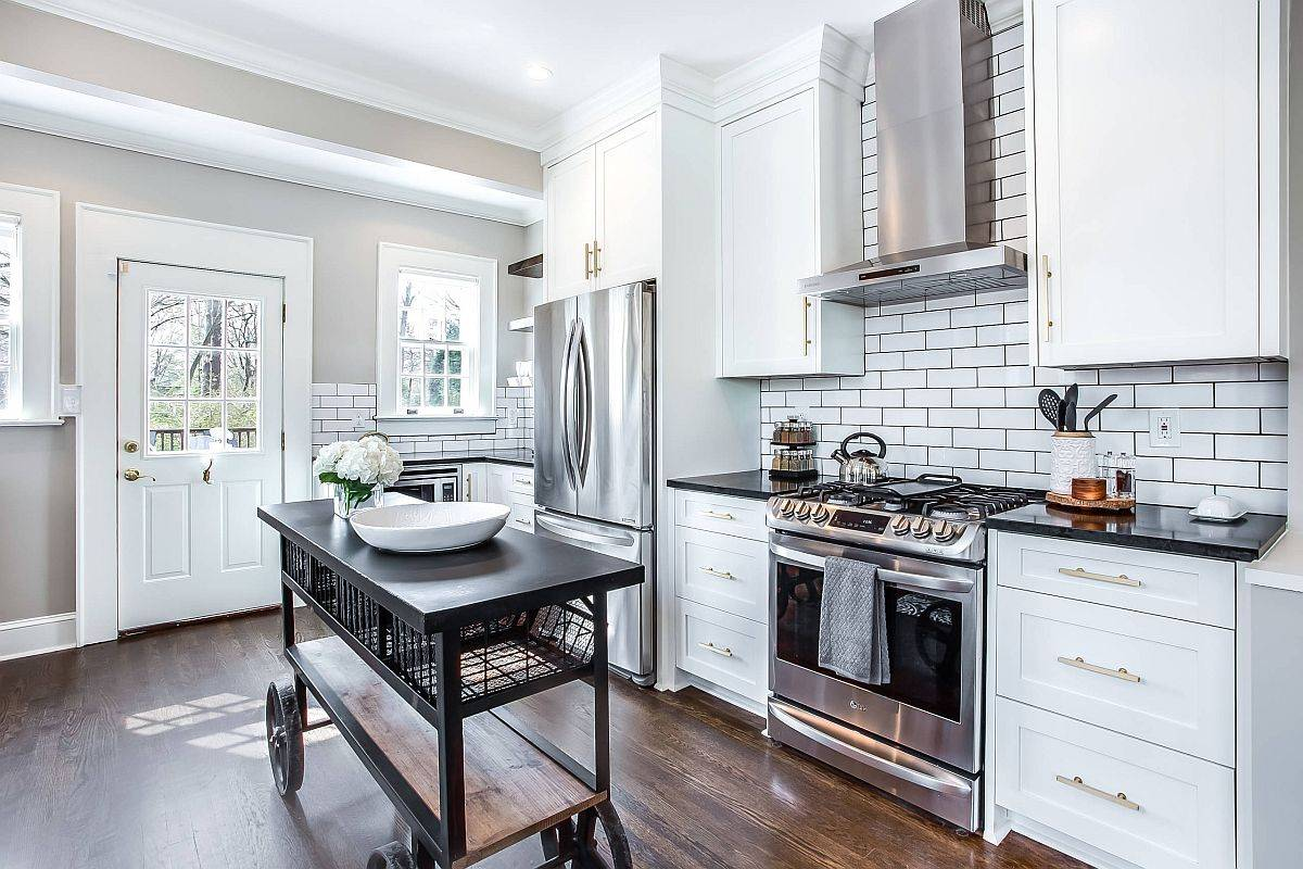 Custom-island-adds-to-the-industrial-style-of-the-kitchen-89505