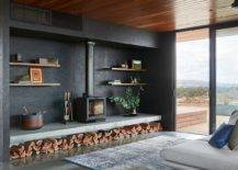 Dark-elements-of-the-house-contrast-beuatifully-the-spotted-gum-finishes-both-on-the-inside-and-outdoors-43419-217x155