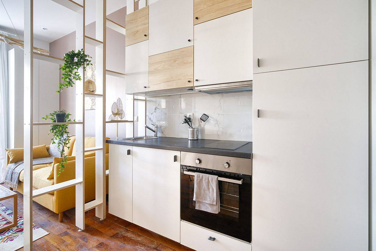 Dashing-and-space-savvy-cabinets-for-the-tiny-modern-kitchen-99456