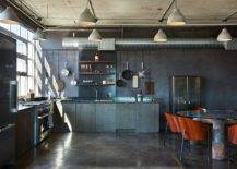 Dashing-industrial-modern-kitchen-in-darker-hues-with-utility-rails-that-perfectly-fit-the-billing-19011-217x155