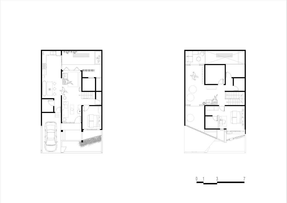 Design-plan-of-the-DJ-House-renovated-by-STUDIE-with-a-fabulous-brick-facade-16870