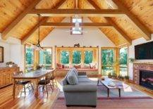 Double-height-vaulted-ceiling-gives-the-modern-family-room-with-ample-natural-light-an-even-more-spacious-vibe-47051-217x155