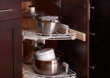 Explore-the-many-different-typs-of-Lazy-Susan-cabinets-before-you-settle-on-one-28013-217x155