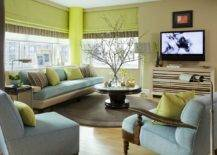 Find-space-for-blue-and-green-accents-in-the-living-room-56359-217x155