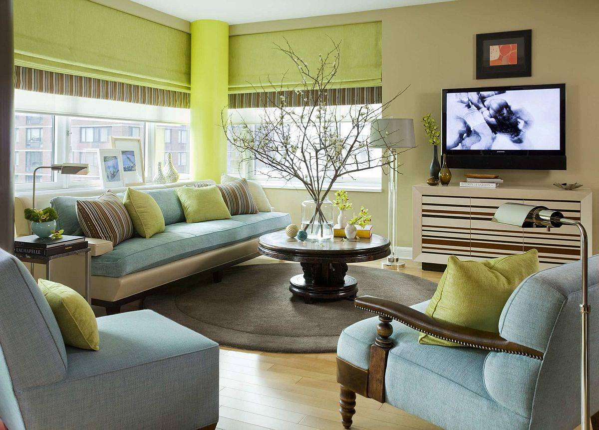 Find-space-for-blue-and-green-accents-in-the-living-room-56359