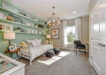 Finding-balance-between-green-gray-and-brown-in-the-room-98943-217x155