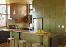 Finding-teh-right-deisgn-for-the-breakfast-bar-in-the-modest-modern-Mediterranean-kitchen-74906-217x155