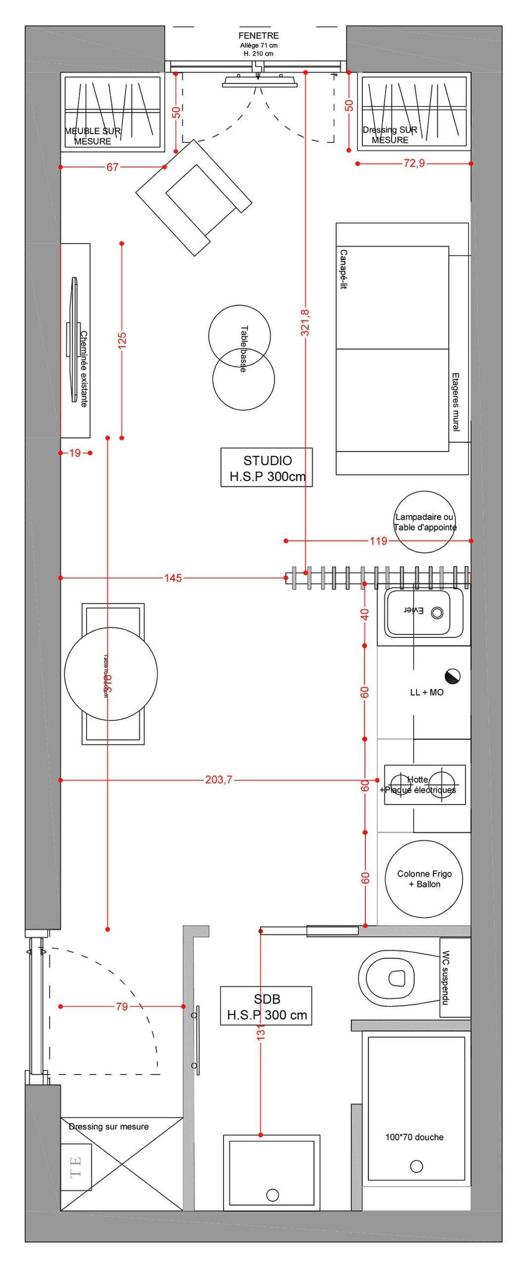 Floor-plan-for-the-small-studio-apartment-that-is-just-18-square-meters-in-size-61831-scaled