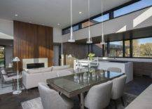 Gray-white-and-wood-take-over-much-of-the-understated-new-interior-96955-217x155