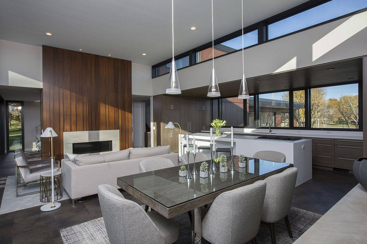 Gray-white-and-wood-take-over-much-of-the-understated-new-interior-96955