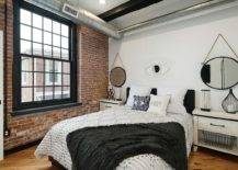 Industrial-bedroom-with-an-exposed-brick-wall-is-just-perfect-for-the-modern-bachelor-pad-28167-217x155