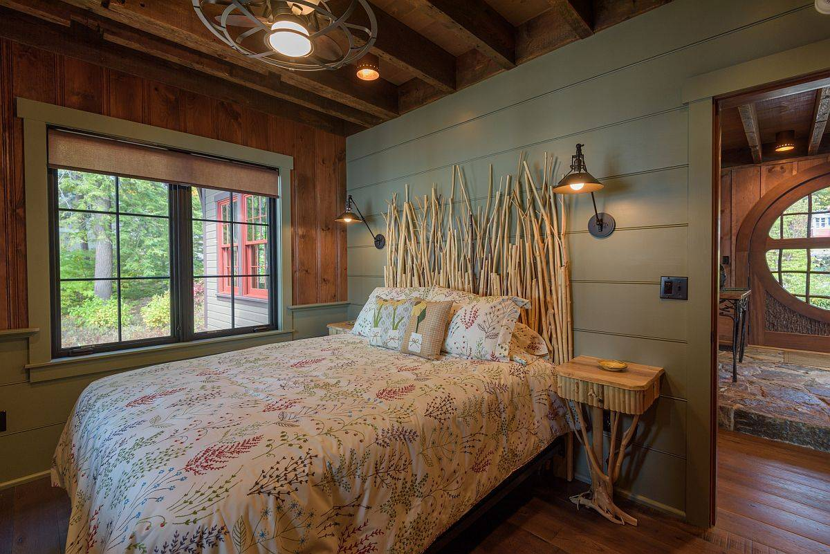 Innovative-headboard-design-for-the-small-rustic-bedroom-with-a-masculine-vibe-96237