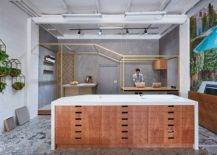 Island-wine-bar-and-community-workspace-in-the-exhibition-in-the-exhibition-43807-217x155