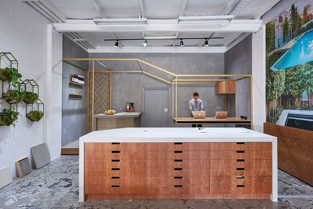 Island-wine-bar-and-community-workspace-in-the-exhibition-in-the-exhibition-43807