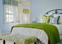 Its-hard-to-find-a-more-cheerful-and-refreshing-color-duo-than-green-and-blue-at-their-best-65887-217x155