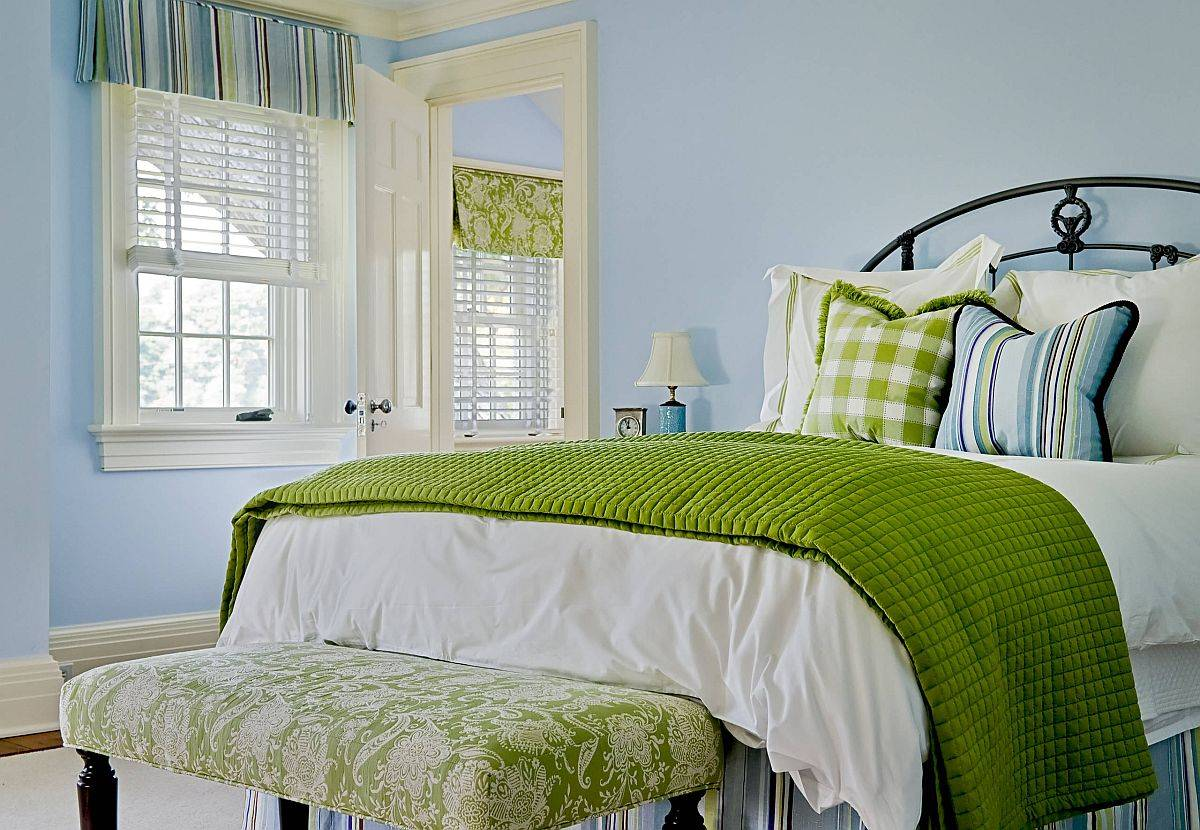 Its-hard-to-find-a-more-cheerful-and-refreshing-color-duo-than-green-and-blue-at-their-best-65887