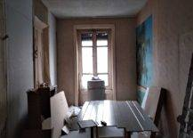 Look-at-the-small-apartment-before-the-completion-of-the-mdoern-space-savvy-renovation-97258-217x155