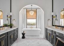 Lovely-use-of-archway-in-the-master-bathroom-makes-a-grand-visual-impact-53650-217x155