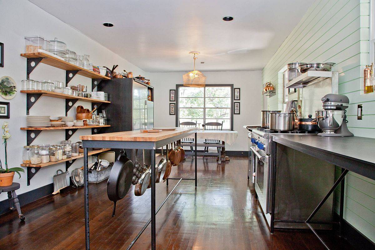 Maybe-it-is-time-to-shift-the-pot-rack-under-the-kitchen-island-10428