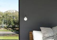 Modern-bedroom-in-white-with-dark-gray-accent-wall-and-bedside-lighting-84141-217x155