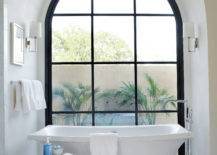 More-modern-take-on-the-classic-arched-window-for-the-contemporary-bathroom-96945-217x155
