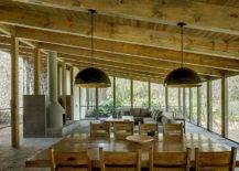 Open-living-area-dining-room-and-kitchen-of-the-home-in-forest-in-Mexico-36836-217x155
