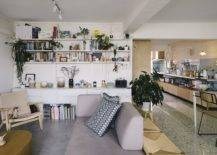 Open-plan-living-area-kitchen-and-dining-space-of-the-space-savvy-renovated-apartment-in-Singapore-99073-217x155