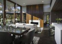Open-plan-living-area-kitchen-and-dining-with-modern-style-and-clad-in-neutral-hues-23664-217x155