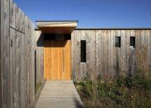 Oregon-Coast-Beach-House-designed-by-Cutler-Anderson-Architects-with-wooden-exterior-15221-217x155