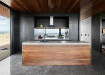 Oriented-strand-boards-painted-black-along-with-concrete-give-the-interior-a-sophisticated-backdrop-89942-217x155