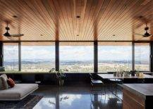 Polished-and-contemporary-living-room-of-the-Elemental-house-offers-beautfiful-views-and-a-comfortable-living-environment-78485-217x155