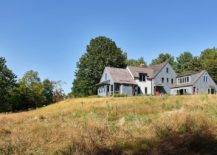 Renoovated-and-revamped-Meadows-House-in-Gwynedd-Valley-combined-modernity-with-old-world-charm-51568-217x155