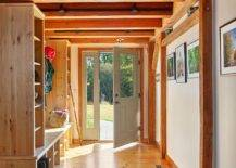 Renovated-rear-entry-of-the-hosue-leading-to-the-laundry-space-24046-217x155